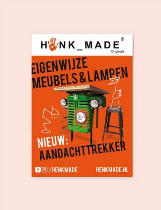 Henk_made