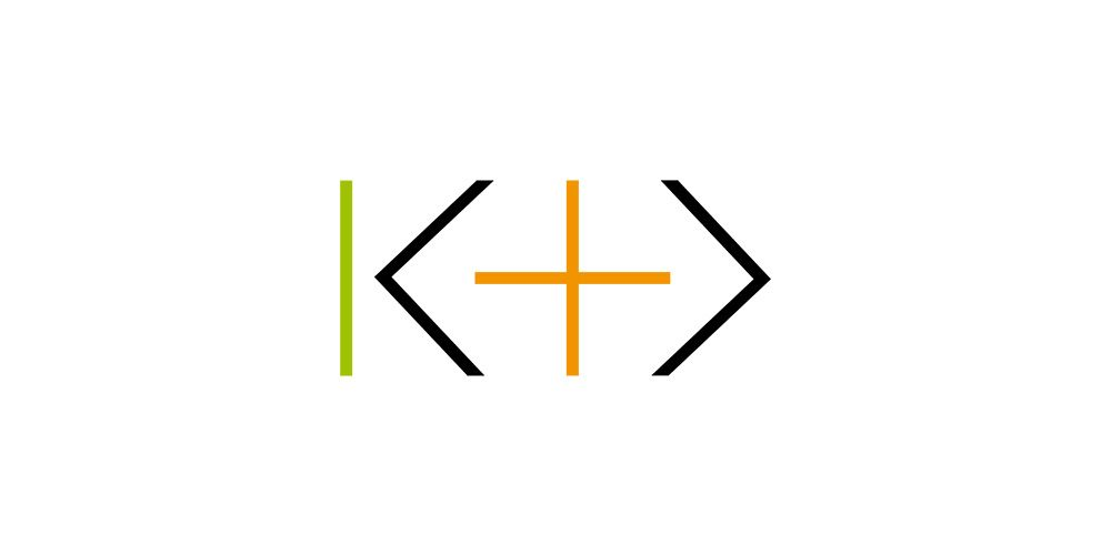 Kringloop+