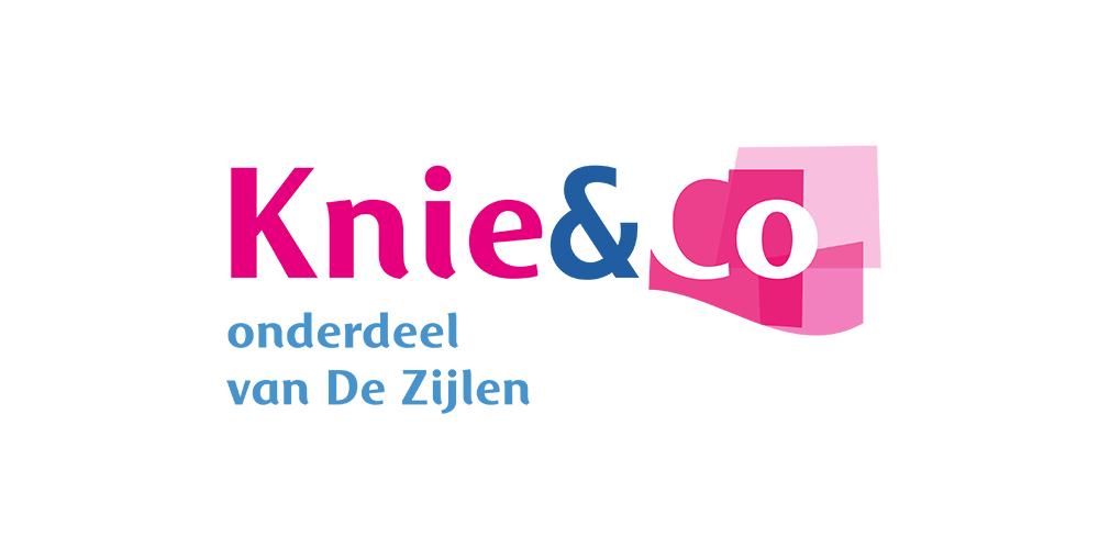 Knie&Co – De Zijlen