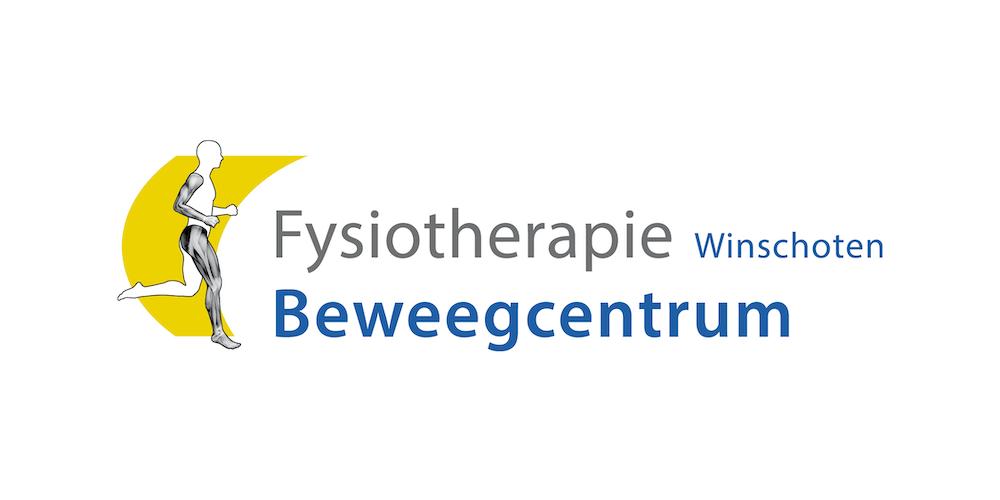 Beweegcentrum Winschoten