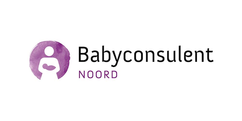 Baby Consulent Noord