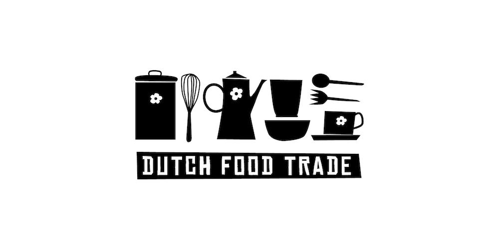 Dutch Food Trade