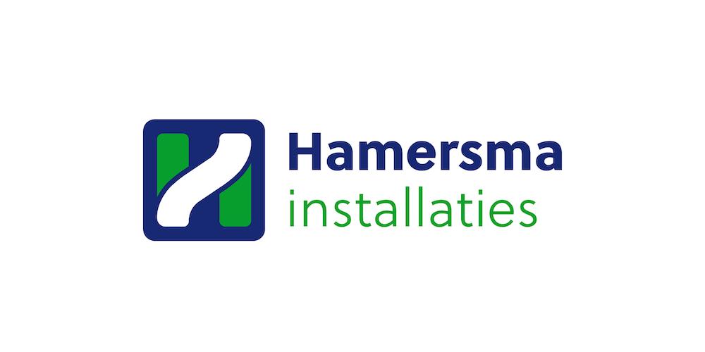 Hamersma installaties