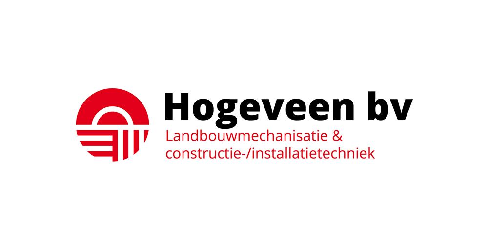 Hogeveen