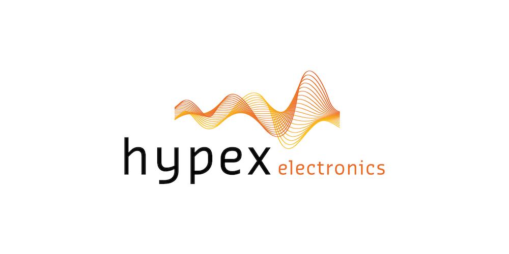 Hypex electronics