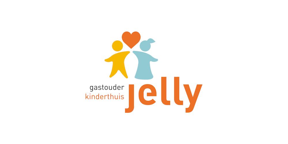 Kinderthuis Jelly