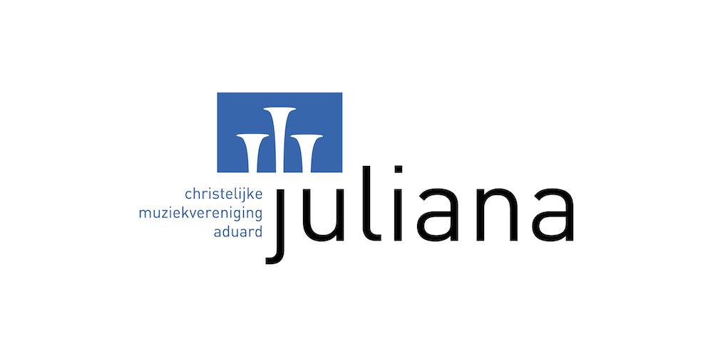Muziekvereniging Juliana