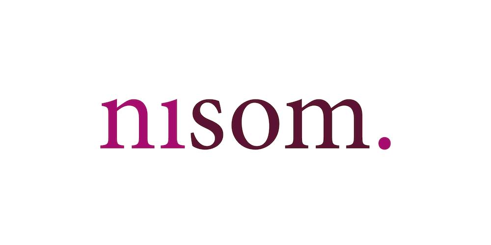 Nisom