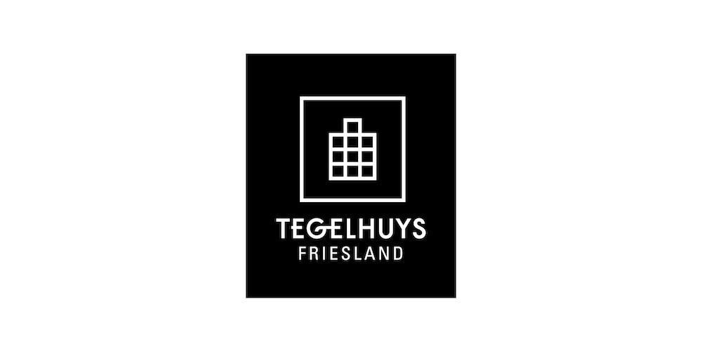 Tegelhuys Friesland