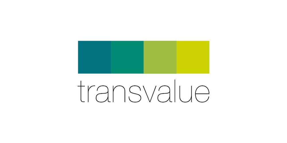 Transvalue