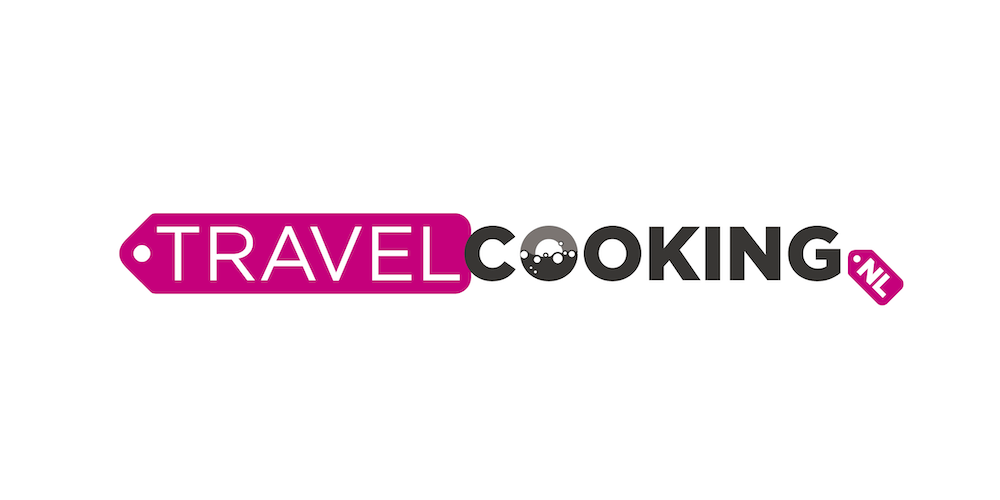 TravelCooking.nl