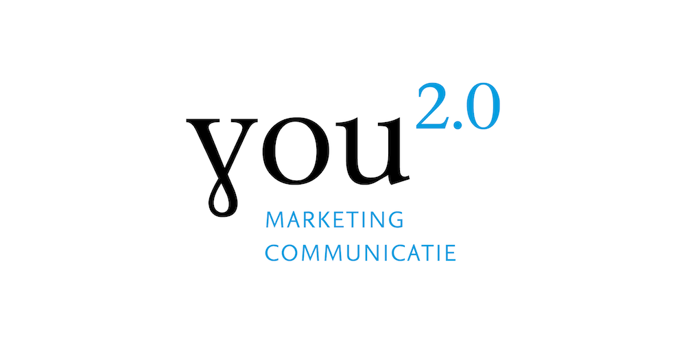 You 2.0 marketing communicatie