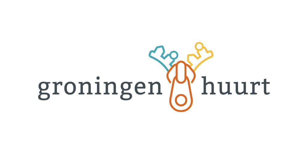 Groningen Huurt – Hoffman Krul & Partners