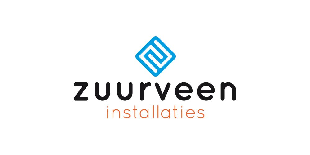 Zuurveen installaties