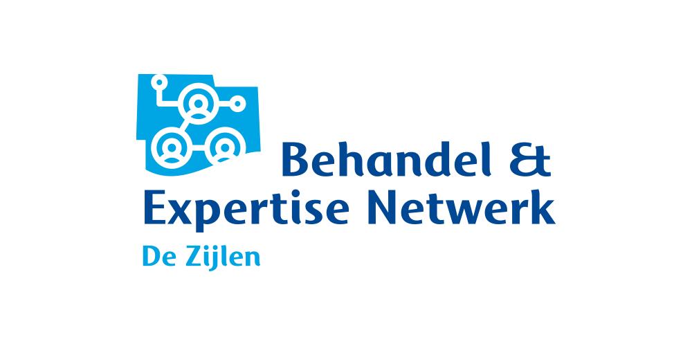 Behandel & Expertise Netwerk